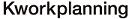 Putit プティ 公式サイト : 特許商品の収納式ネックストラップ Logo